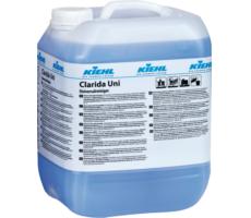 Clarida Uni / Uniwersalny środek myjący