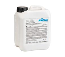 Kiehl-Basic-Oil / Olej do impregnacji kamienia