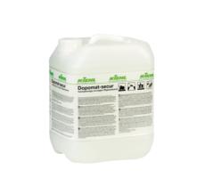 Dopomat Secur (Płyn do mycia automatem, antypoślizgowy)
