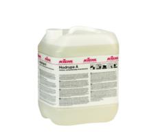 Hodrupa A / Płyn do mycia maszyn i w automatach wysokociśnieniowych, chroni przed korozją