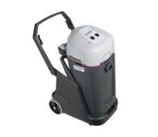 VL500-55
