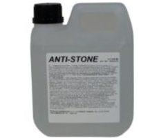 ANTI STONE ( myjki ciśnieniowe)