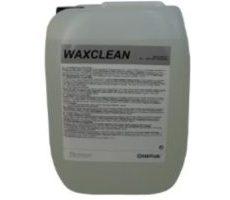 WAX CLEAN /płyn do mycia powierzchni woskowanych