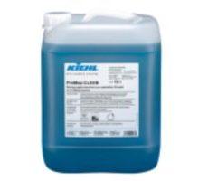 ProMop® CLEAN / Koncentrat do zastosowania w systemie ProMop