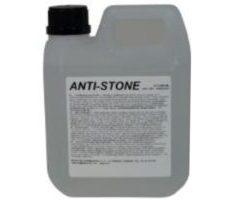 STONE EX ( myjki ciśnieniowe)