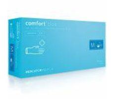 Comfort® BLUE / comfort® blue    (diagnostyczne)