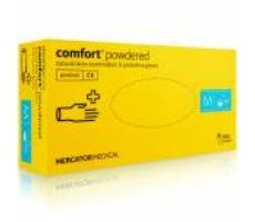Comfort® / comfort® powdered   (diagnostyczne)
