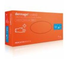 DermaGEL® / dermagel® coated  (diagnostyczne)