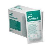 Comfort®  (Rękawice Chirurgiczne )