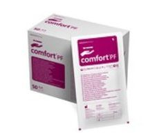 Comfort® PF   (Rękawice Chirurgiczne )
