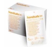 Handsafe®PF   (Rękawice Chirurgiczne )