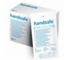 Handsafe®  (Rękawice Chirurgiczne )