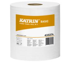 Katrin Basic Hand Towel Roll M2 150