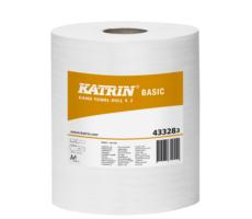 Katrin Basic Hand Towel Roll S2 70