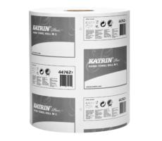 Katrin Plus Hand Towel Roll M2  (447627)