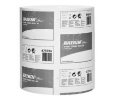 Katrin Plus Hand Towel Roll M Coreless  (475358)