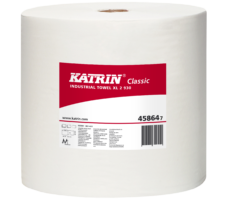 Katrin Classic Industrial Towel XL2 930 (458647)