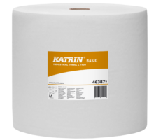 Katrin Basic Industrial Towel L 1400  (463877)