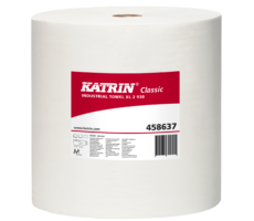 Katrin Classic Industrial Towel XL2 1040 (458637)