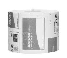 Katrin Plus System Toilet 3  (968)
