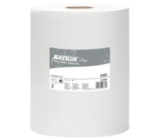 Katrin Plus Industrial Towel XL2 189  (3402)