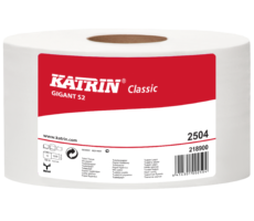 Katrin Classic Gigant Toilet S2 (2504)