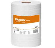 Katrin Basic Hand Towel Roll M 300 (wychodzące)