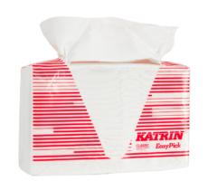 Katrin Classic Hand Towel Non Stop M2, Easy Pick (składane Z )