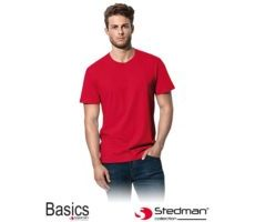 T-shirt męski ST2000