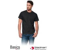 T-shirt męski ST2100