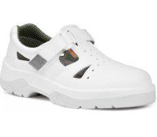 Sandały Omega S1