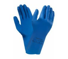 Rękawica AlphaTec® 87-195 (ex VersaTouch®)