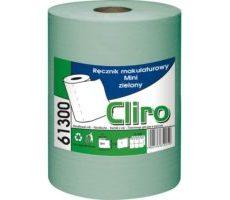 RĘCZNIK CLIRO MINI (61300 )