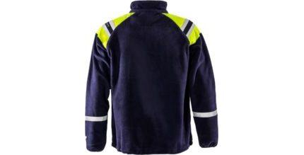Bluza polarowa trudnopalna ATF Fristads 109430