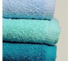 Ręcznik Forum