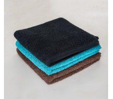 Ręcznik Modena 70cm x 100cm/400 g/m2