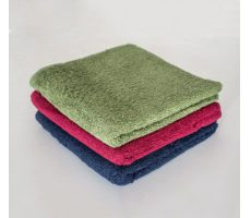Ręcznik  RIMINI 70 cm x 140 cm  500 g/m2