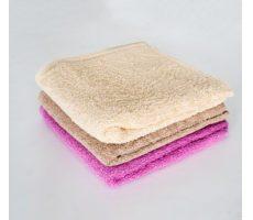 Ręcznik  Panama 30 cm x 50 cm  500 g/m2