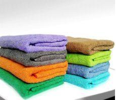 Ręcznik Best