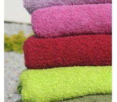 Ręcznik Modena 70cm x 140cm/400 g/m2