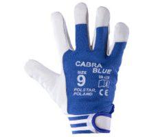 CABRA BLUE (RSCB)