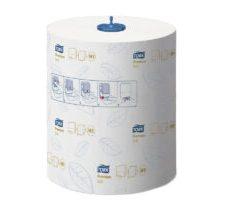 Tork Matic® Premium ręcznik w rolce miękki (120016)
