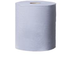Tork Reflex™ czyściwo papierowe do lekkich zabrudzeń (473480)