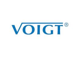 VOIGT – Profesjonalne środki czystości