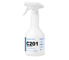 C201 GLASS PROTECT