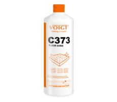 C373 FLOOR SHINE